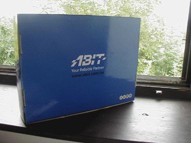 DOWNLOAD DRIVERS: ABIT I845-W83627HF(BL7/BD7/BW7)