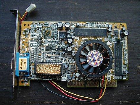 TechPowerUp