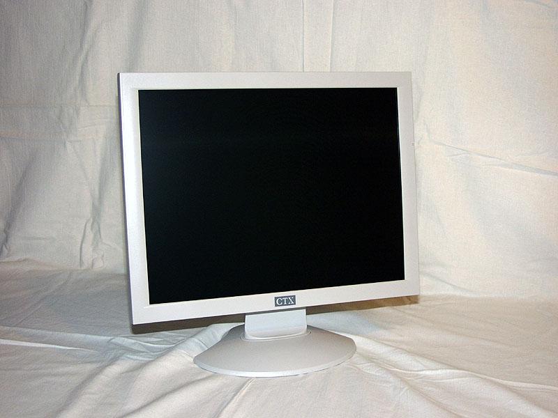 Nfren monitor