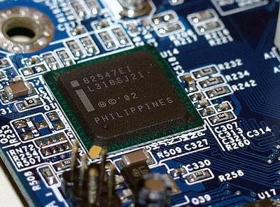 Albatron PX865PE PRO II VIA VT1720 Evny 24PT Chip Driver Download (2019)