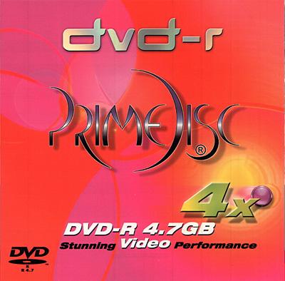 Nec nd-1300a dvd-rw