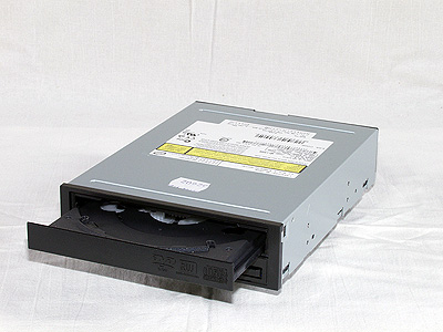 Nec nd 1300a