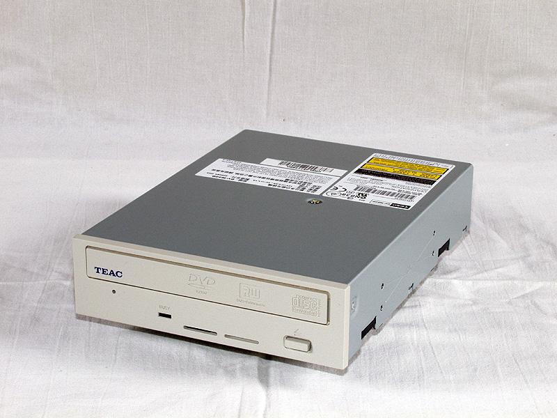 Asus drw-0402p d
