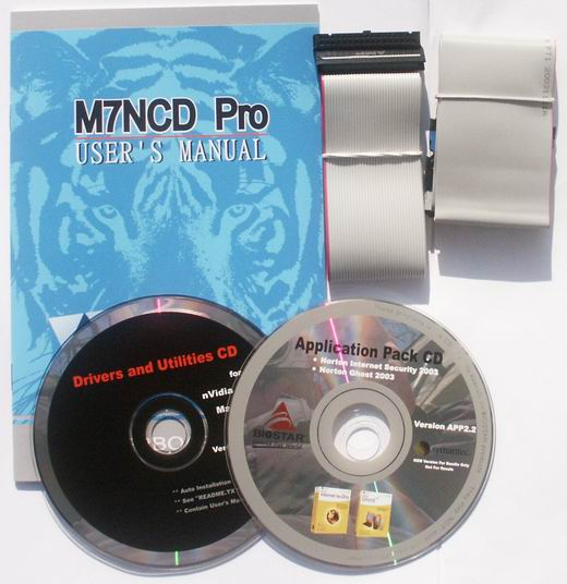 Biostar m7ncd pro Drivers for Windows Download