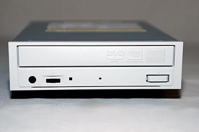 Hl-dt-st rw-dvd gcc-4480b