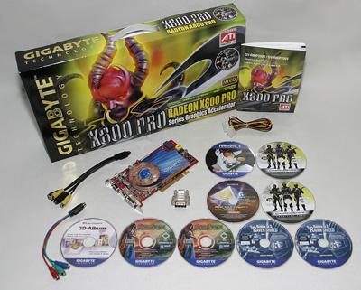 Spellforce 2 cd