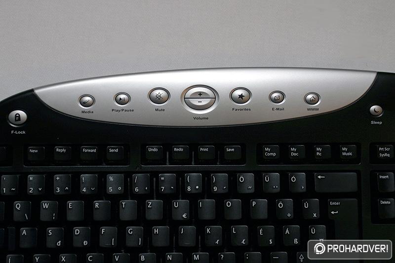 Logitech premium optical wheel mouse m-bt58