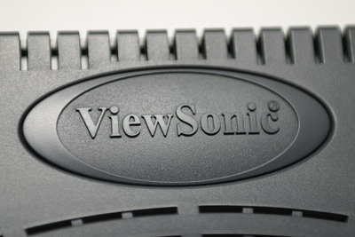 Viewsonic vp191b