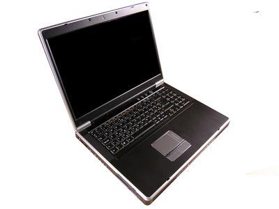 Intel grantsdale i915p
