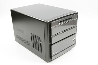 Intel 945g graphics