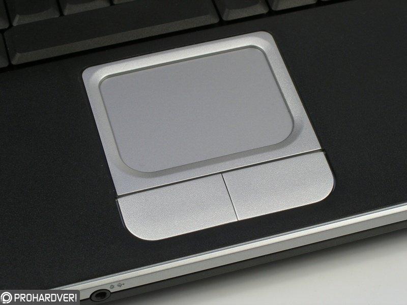Airis N990 Modem Drivers for Mac Download