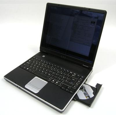 Airis N990 Touchpad Driver FREE
