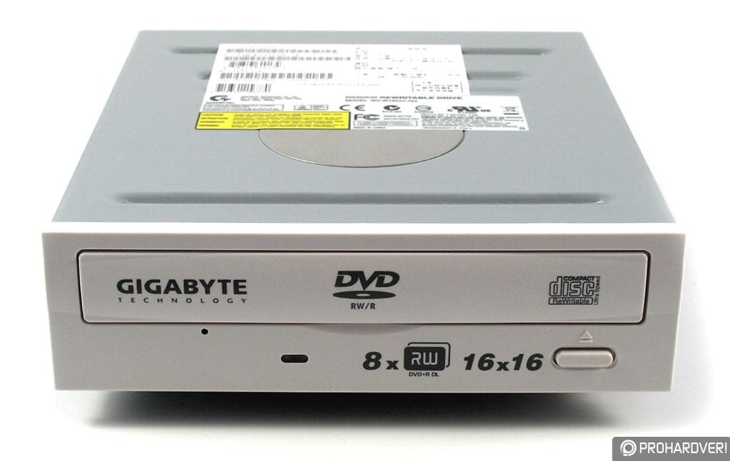 LITE ON DVD RW SOHW-802S DRIVERS FOR WINDOWS