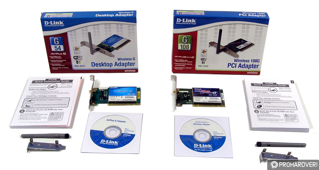 Realtek rtl8111e vb gigabit ethernet controller xp