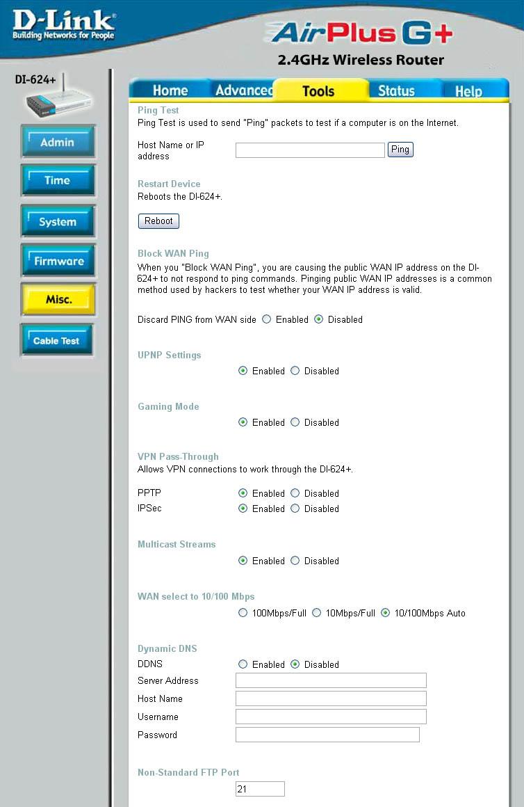 top ingyenes társkereső oldalak, a Yahoo válaszai