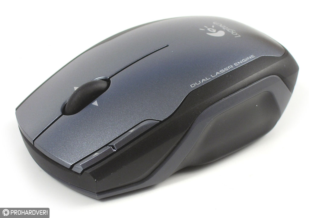 LOGITECH V400 WINDOWS 7 DRIVERS DOWNLOAD