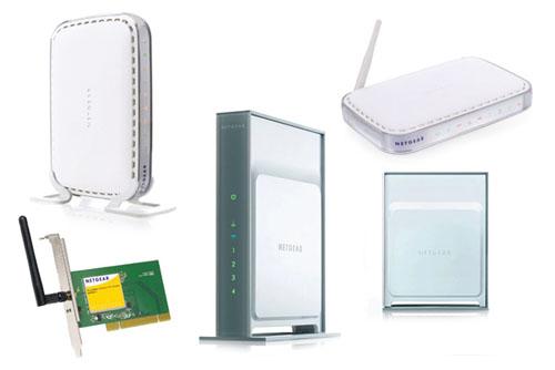 Netgear wireless pci adapter wn311b