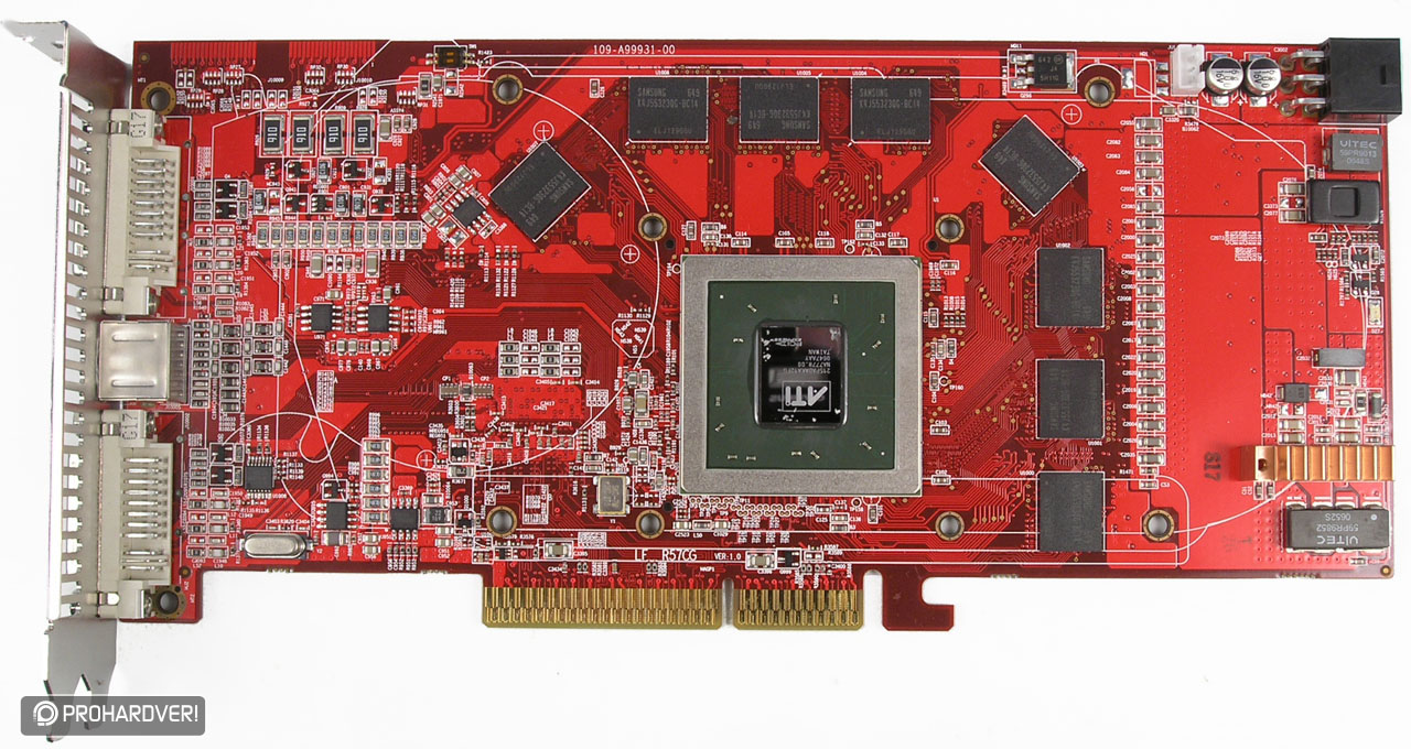 Graphics Card Zotac GeForce 7600 GS AGP Drivers Support