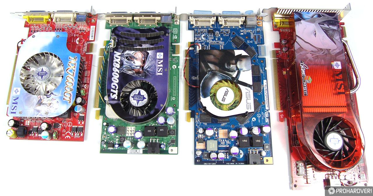 Geforce 8 A Kzpkategriban Prohardver Videokrtya Teszt Vga Pci 256 Mb Ddr2 8400gs 8300gs Kt Kisebb Debtnssal 8600 Gt Vel S 8500 Mg Nem Tallkoztunk Lben Ezrt Csak Az Nvidia Fotit Tudjuk Bemutatni
