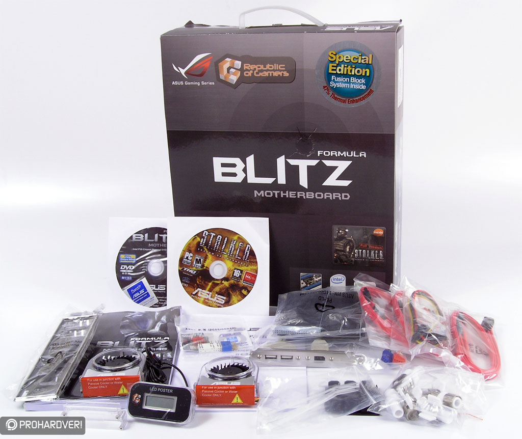 Drivers: Asus Blitz Extreme JMicron JMB363 Controller