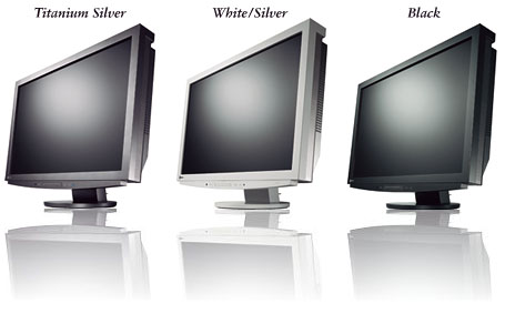 EIZO FLEXSCAN HD2441W DRIVERS FOR WINDOWS 8