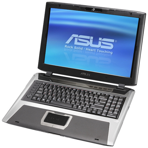 ASUS G70S NOTEBOOK DRIVERS FOR WINDOWS MAC