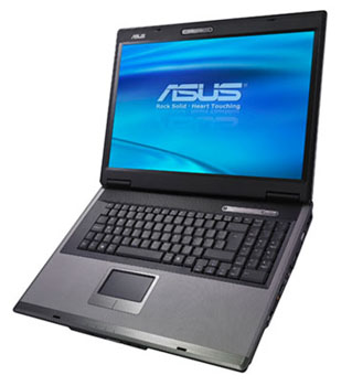 ASUS T5750 WINDOWS 7 64BIT DRIVER DOWNLOAD