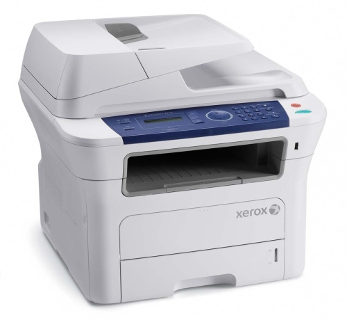 Xerox workcentre 3220 pcl 6