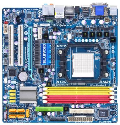Szintén AMD processzorokat – de AM3 foglalatosakat – kezel az Asus új  csúcsmodellje 5f3e93383a