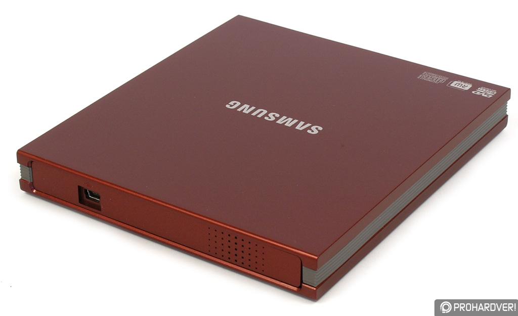 Samsung se-s084