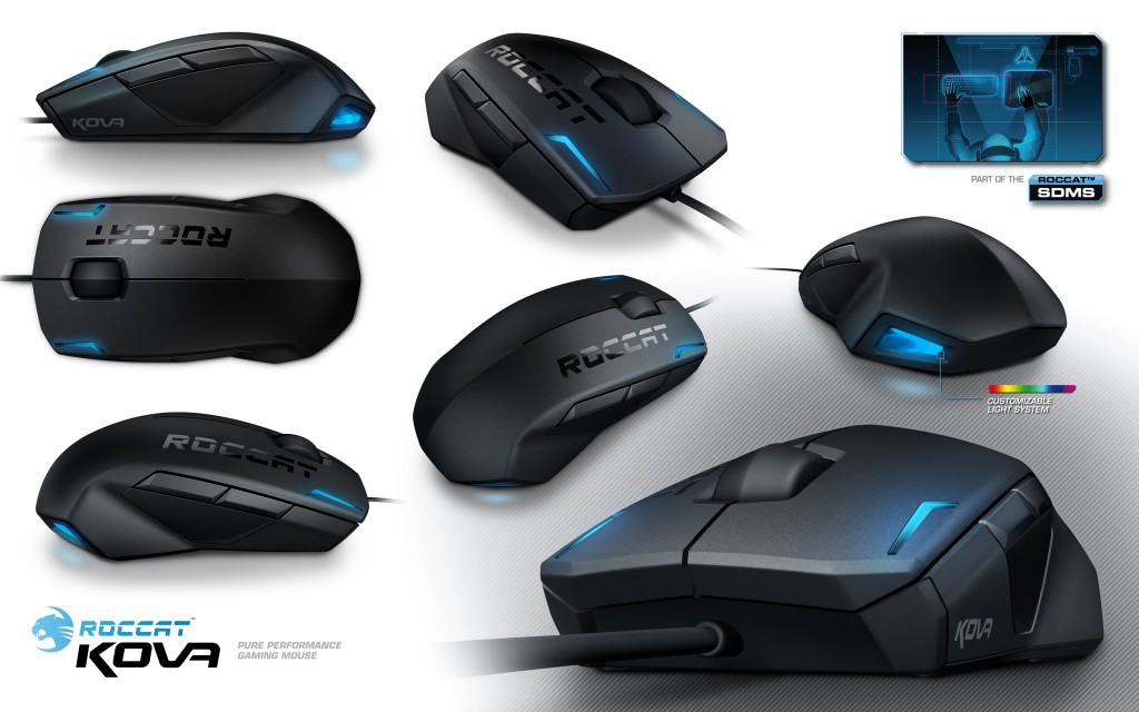 how to change liftoff distance logitech