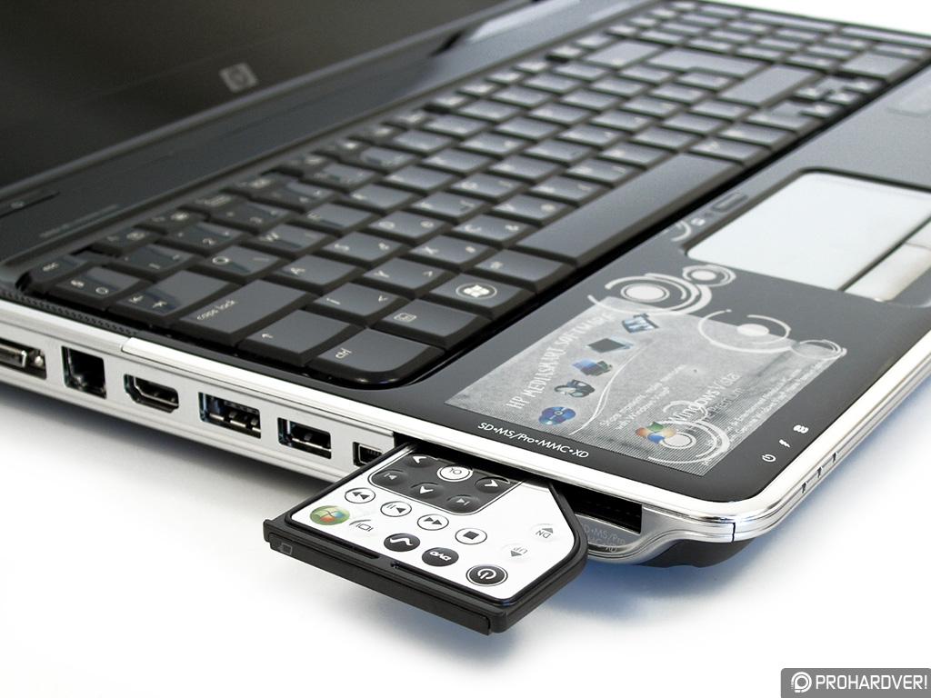 Asus A HP Ellen Intel Az AMD Ellen