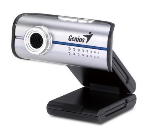 Драйвера Для Камеры Genius E-Messenger 112