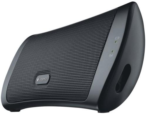 Logitech Z305 notebook hangszóró teszt | Geeks.hu