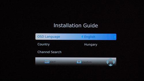 digitális opciók