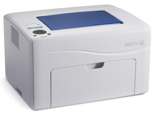 Xerox Phaser 6010 [+]