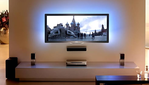 a philips is r ugrik a passz v 3d re prohardver tv audi h r. Black Bedroom Furniture Sets. Home Design Ideas