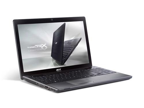 Acer notebook nevezéktan - PROHARDVER! Notebook tudástár cikk 191f2db613