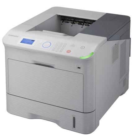 Samsung ML-5510