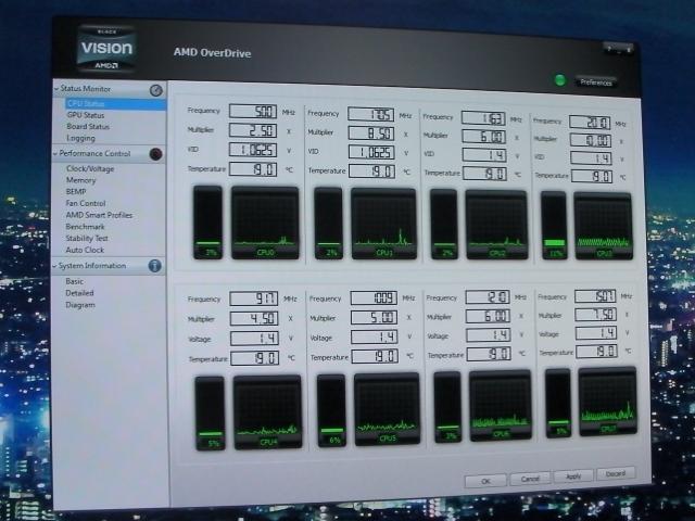 Az AMD bejelentette az FX visszatérését - PROHARDVER