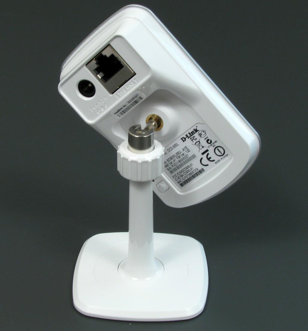 a sunncamp hálózati csatlakozója