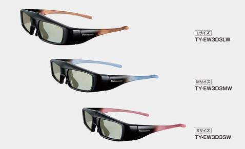 divat stílusok olcsó kedvezménnyel jó ki x A Panasonic bemutatta a világ legkönyebb aktív 3D-s szemüvegét ...