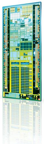 Intel Atom vs. AMD Bobcat az x86-os csatamezőn - PROHARDVER ... 826cfd26e7