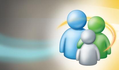 Szülői felügyelet (családbiztonság) program Wndows 7-re