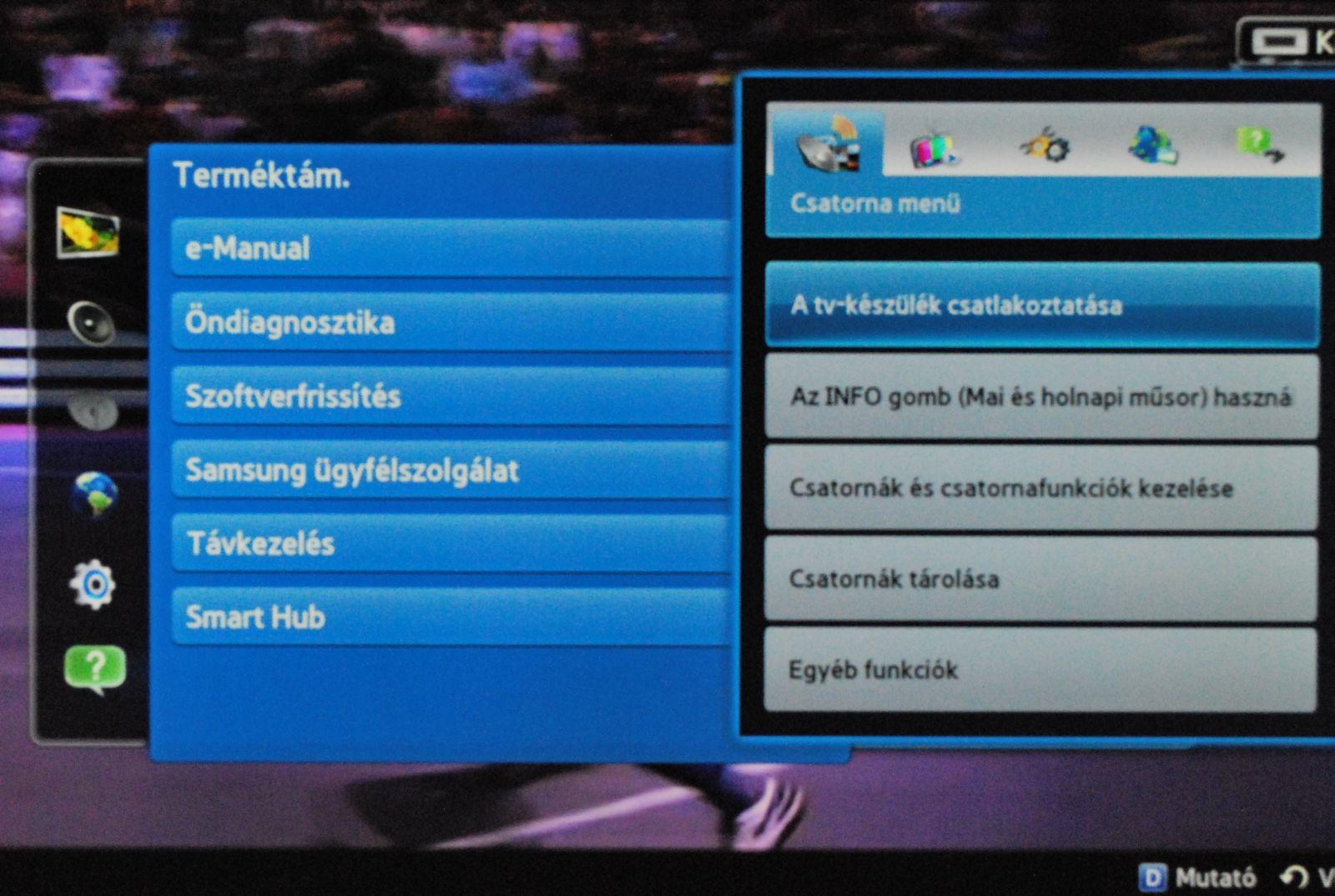 Samsung D8000 Manual Pdf Download