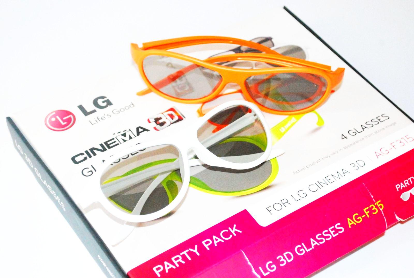 LG 42LM620S: 3D Smart tévé megfizethető áron PROHARDVER