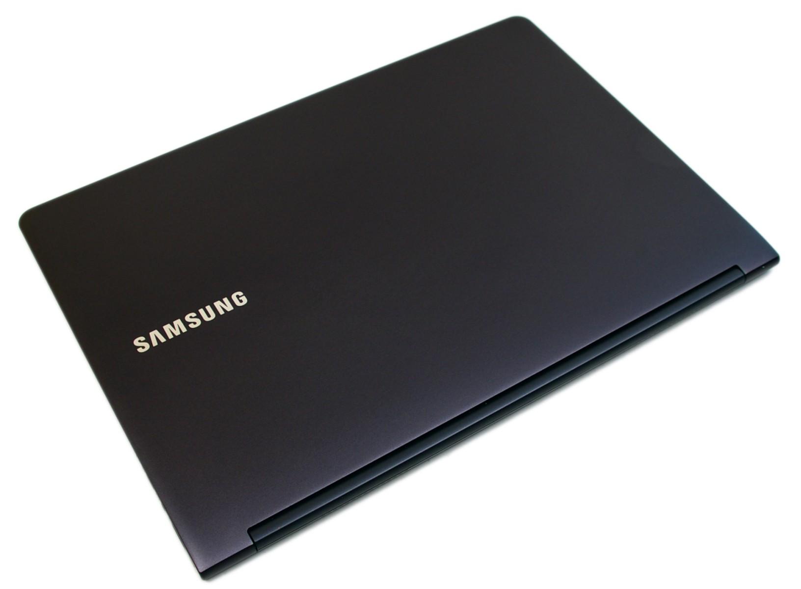 j samsung series 9 notebook t k letesre reszelve prohardver notebook teszt. Black Bedroom Furniture Sets. Home Design Ideas