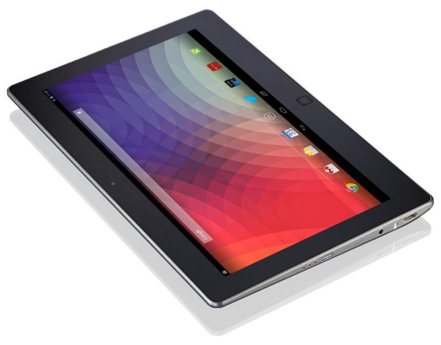 Python S3 notebook-tablet hibrid akár három operációs ...