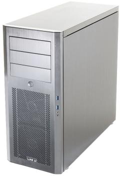 Új PC házazal jön a Lian Li