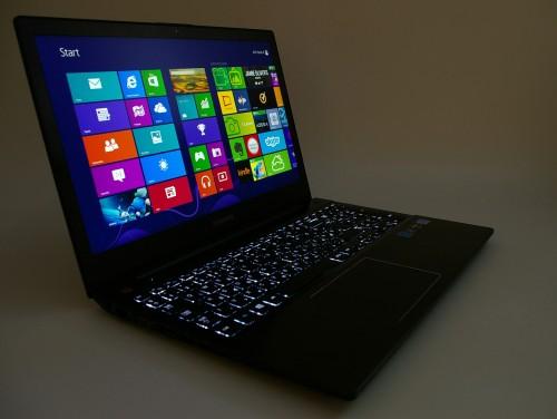 db856c4f7069 ... korábban ez volt ugyanis a Samsung notebookok egyik gyenge pontja. A  kurzor könnyedén, késleltetés nélkül siklik az ujjunk mozgásának  megfelelően, ...